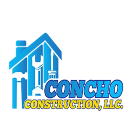 Concho Construction